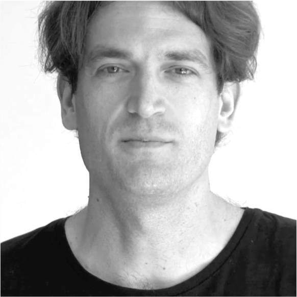 David Sánchez Usanos