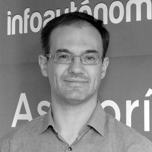 Javier-Santos-perfil-gr.