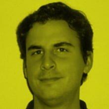 Valerio-Rocco-Amarillo-220x220