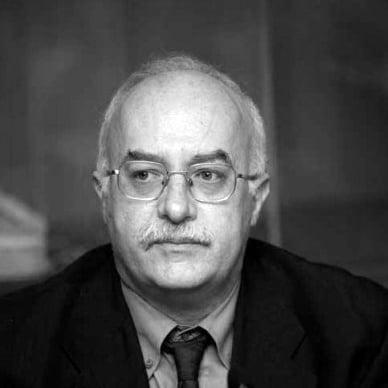 Juan Calatrava