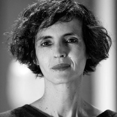 Pilar Carrera