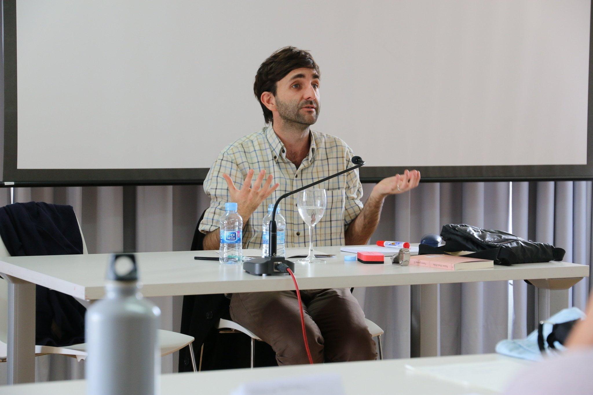Jordi Carmona