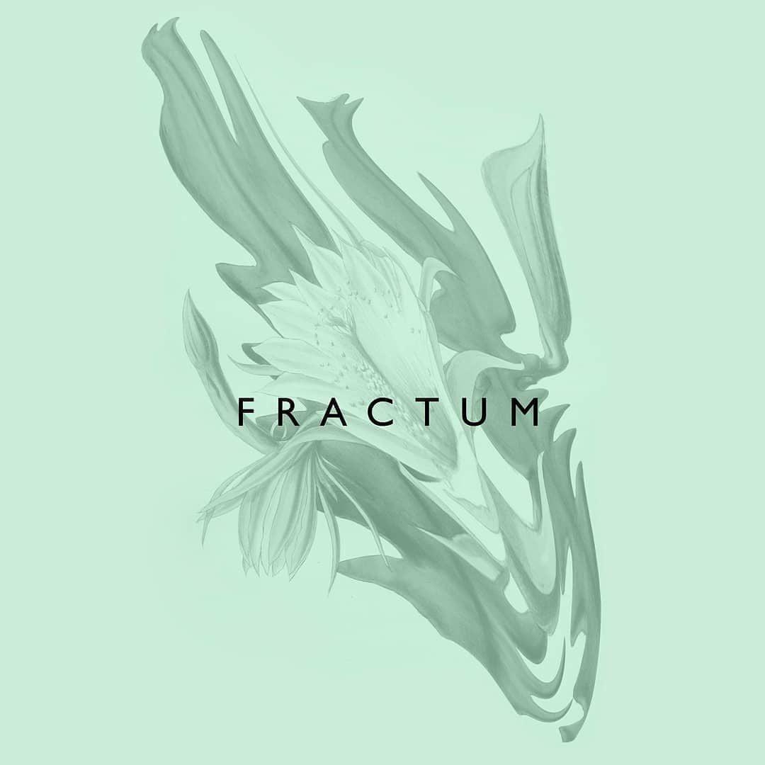 'FRACTUM', exposición de los alumnos de Curso Fundamental 1