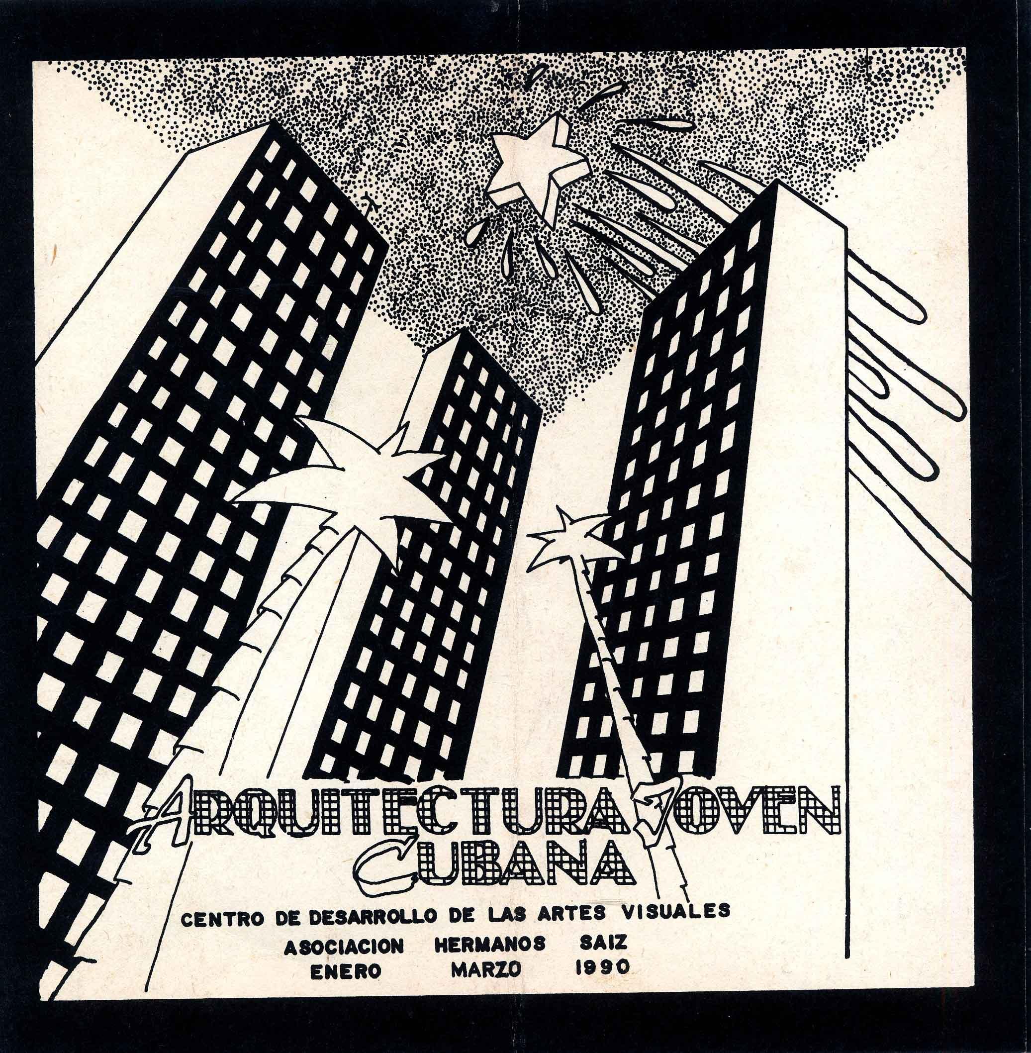 4_catalogo-expo-Arquitectura-Joven-Cubana.-009W