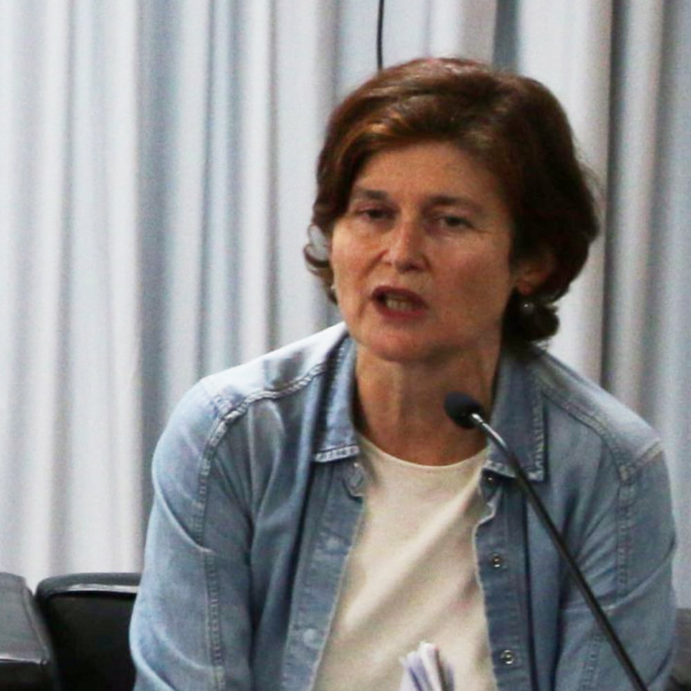 Selina Blasco