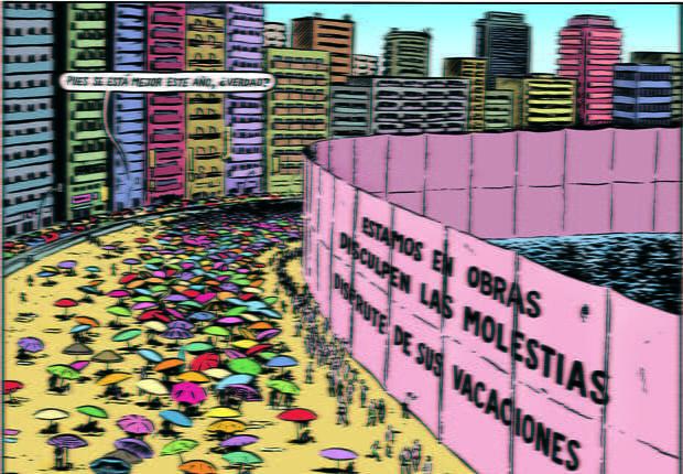 playa-obras-kngG-U40141787659kW-620x430@abc