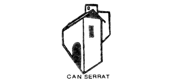 maybuch-victorel-can-serrat