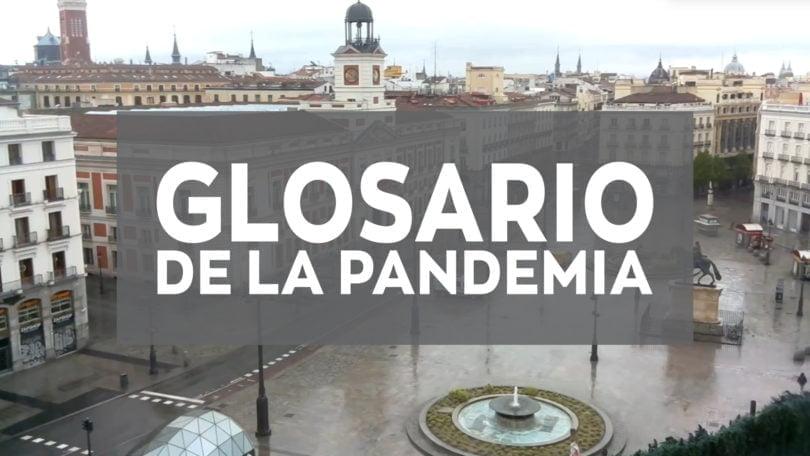 pantalla_glosario_pandemia6-810x456_c