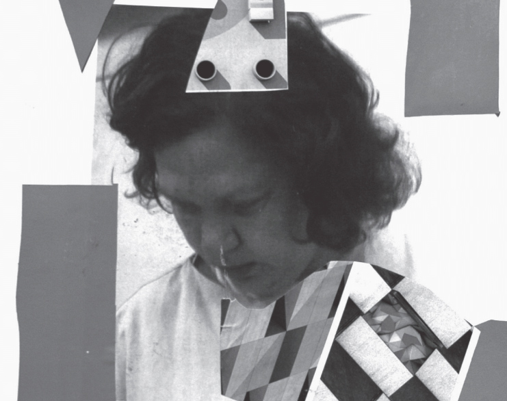 Paloma Alberti