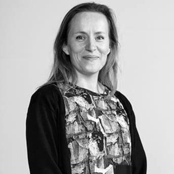 Mónica Bello